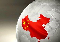 رشد اقتصادی چین در آینده 4 درصد سقوط میکند
