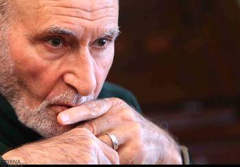 بهزاد نبوی:  تندروها نه تنها دولت که منافع ملی را نشانه گرفتهاند/ در شش سال اخیر فقط یک بار با روحانی ملاقات داشتهام