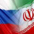 لغو صدور روادید روسیه برای ایرانیان