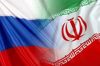 حمایت روسیه از پیشنهاد ظریف