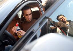 علی کریمی سرمربی نفت تهران شد