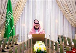 ورود بن سلمان به گود رقابت با چابهار؛ بزرگترین سرمایه گذاری تاریخ عربستان در پاکستان