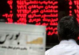 بررسی ریسک و بازدهی صنایع مختلف بورسی