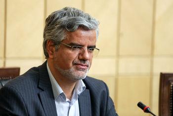 رشوه یک میلیارد تومانی به عضو کمیسیون عمران مجلس
