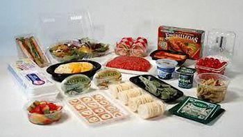 این مواد غذایی را بخورید، مرگ در انتظار شماست