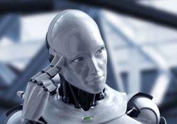 هوش مصنوعی وارد اسلحه های ارتش آمریکا می شود +عکس