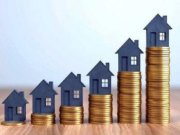 پارسال قیمت مسکن و اجاره در تهران چقدر افزایش یافت؟