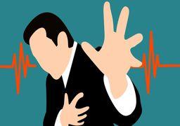5 نکتهای که برای جلوگیری از سکته میتواند راهگشا باشد