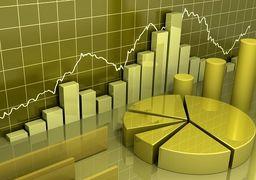 رشد اقتصادی درگیر چالش خطرناک تخلیه «رشد نفتی»