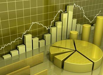 رتبه بهبود یافته ایران در 11 شاخص اقتصادی