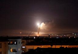 پاشنه آشیل سیستم دفاع موشکی اسرائیل لو رفت؟
