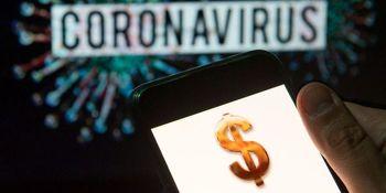 ثروت ابرثروتمندان در دوران کرونا ۵۶۵ میلیارد دلار افزایش یافت