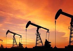 چشم انداز جایگاه آمریکا در آینده بازار نفت