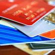 ۳۰میلیون کارت بانکی غیرفعال در ایران وجود دارد!