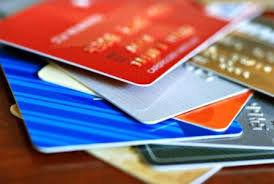 پرونده تجمیع کارتهای بانکی رویمیز بانک مرکزی