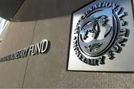 اعلام دلایل ادامه عضویت ایران در IMF و بانک جهانی/افزایش 100 درصدی تولید ذوبآهن/پیشبینی تورم 1000 درصدی در شوروی