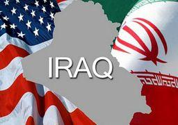 پایان معافیت عراق از تحریمهای ایران؛ آمریکا خواهان جایگزینی برقوگاز ایران شد