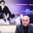 نظر شکوریراد درباره حضور علی لاریجانی و محسن هاشمی در انتخابات