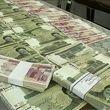 چرا ارزش پول ملی کاهش یافت؟