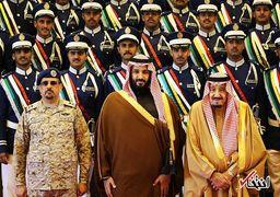حکومت سوم عربستان در راه است/ بن سلمان طرح ملک عبدالله را کنار گذاشت