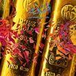پیش بینی قیمت طلا / 2 نظر سنجی رأی به درخشش اونس دادند
