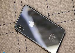 چگونگی پیشخرید آیفونهای جدید اپل