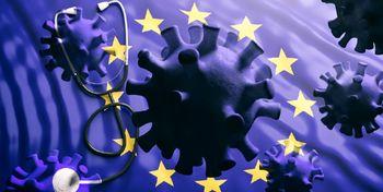 اتحادیه اروپا به برجام پایبند ماند؟