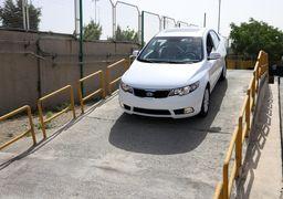 آخرین تحولات بازار خودروی تهران؛ کیا سراتو به ۳۲۵ میلیون تومان رسید+جدول قیمت