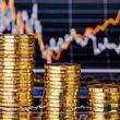 تصویب ۵۸ فقره سرمایه گذاری خارجی به ارزش 832.6 میلیون دلار