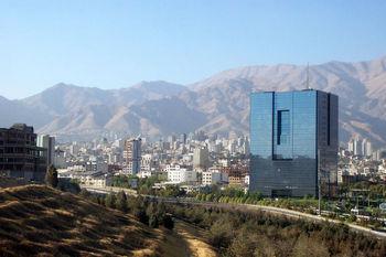 تزریق 75 میلیون دلار جدید به بازار ارز ایران