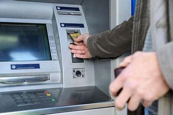 کرونا با تراکنشهای بانکی چه کرد؟