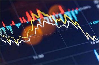 آرامش نرخ سود در بازار اوراق