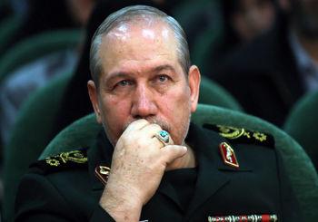 واکنش مدیر روزنامه جوان به مصاحبه رحیم صفوی درباره ادغام ارتش و سپاه