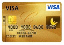 پرداخت پول بدون نیاز به رمزعبور