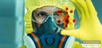ویروس کرونا را بیشتر بشناسیم؛ کودکان تاکنون به کرونا مبتلا نشدهاند/ همه قربانیان بالاتر از 40 سال دارند