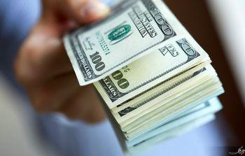 قیمت دلار امروز چهارشنبه ۱۳۹۹/۰۷/۱۶| کاهش قیمت پوند