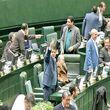 5 دلیل برگشت خوردن تاریخی بودجه در مجلس