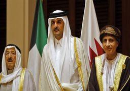 چرا کویت، قطر و عمان دنبال میانجیگری بین ایران و آمریکا هستند؟