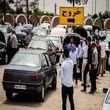 سود افزایش نجومی قیمت خودرو به جیب چه کسانی رفت؟ / خودروسازان در یک سال گذشته چقدر ضرر کردند؟ +فیلم