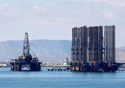 قیمت نفت صعود کرد