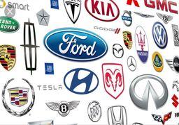 مورد اعتمادترین شرکتهای جهان در سال ۲۰۱۹ کدامند؟