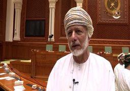 عمان: زمان پذیرش اسرائیل  بهعنوان یک «کشور» در منطقه فرا رسیدهاست