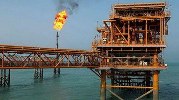تلاش عراق برای دریافت معافیت نفتی