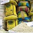 قیمت برنج وارداتی دوبرابر شد/دپوی۲۰۰ هزار تنی در گمرک