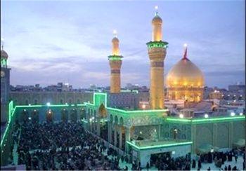 سفر زیارتی به عراق از سرگرفته میشود؟