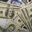 ارزش دلار باز هم کاهش مییابد