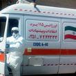 اختصاص منابع لازم برای مقابله با کرونا در ایران