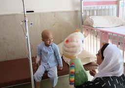 آمار امیدوار کننده از شکست سرطان در ایران
