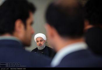 شنیدهها درباره نظر حسن روحانی در مورد آزادسازی قیمت خودرو