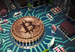 پیش بینی قیمت آینده بیت کوین